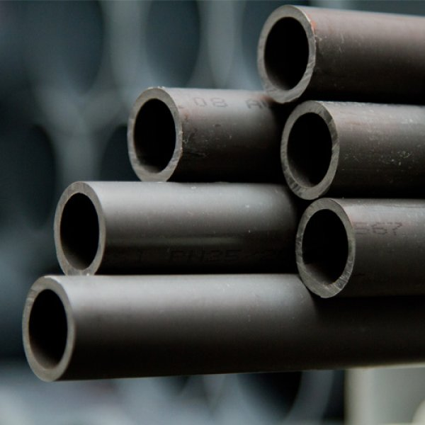 CPVC pipes ranging from 16 to 160mm