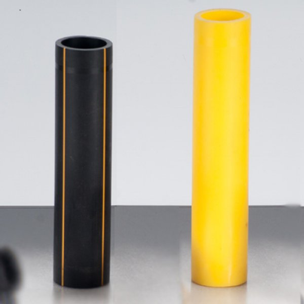 Polyethylene Pipes - PN 4 (20 to 90 mm)